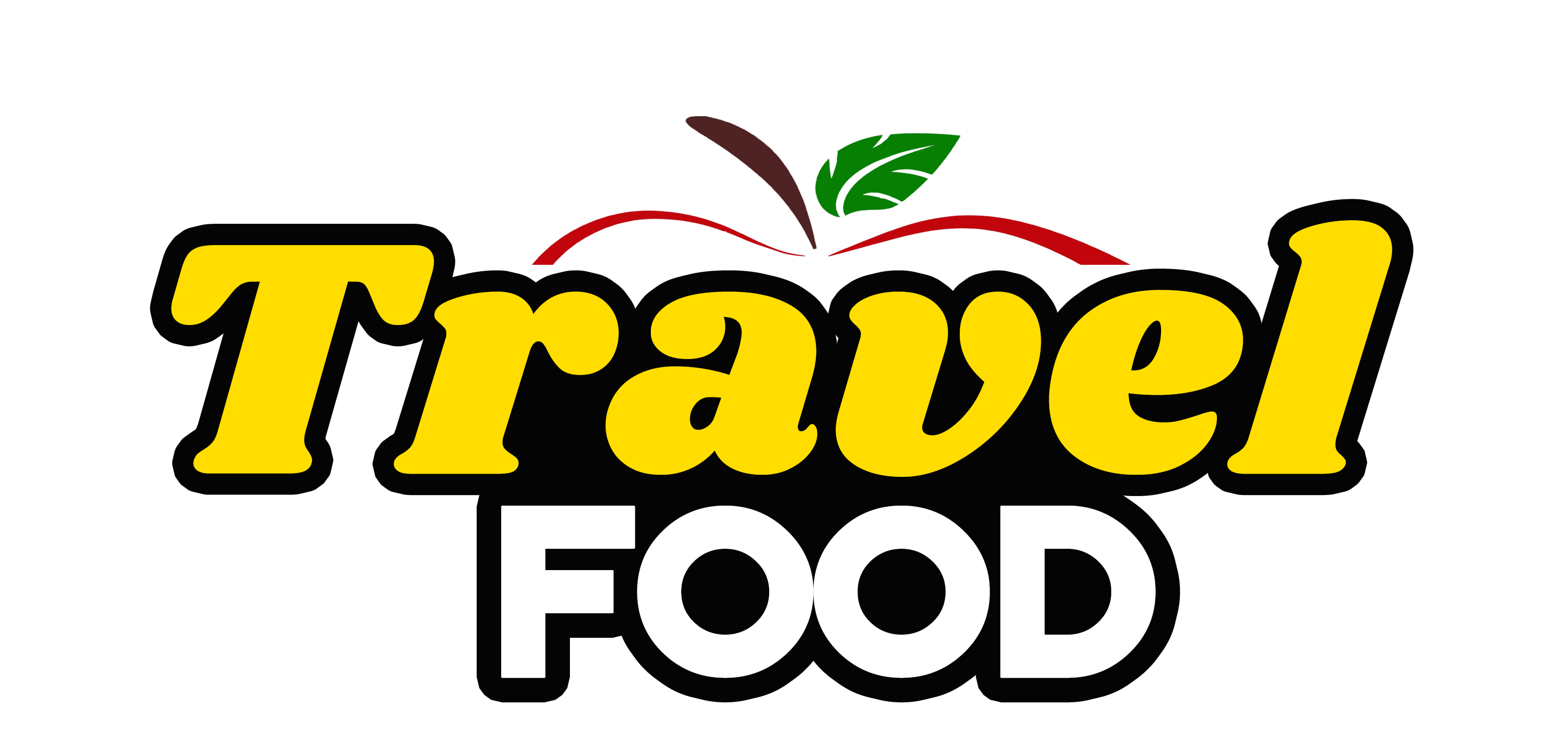 Travelfood.co.id